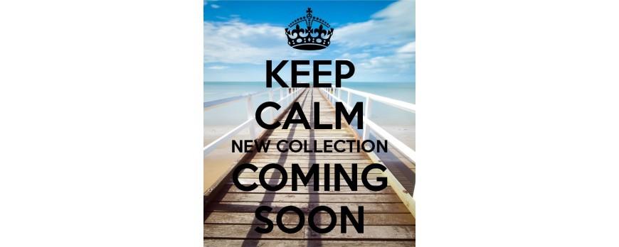 Nova Colecção